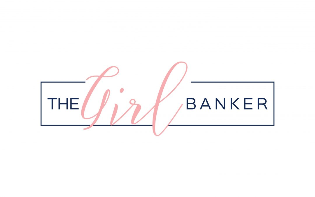 the Girl Banker: One Year Later